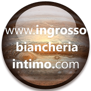 https://www.ingrossobiancheriaintimo.com/prodotti/giove.png